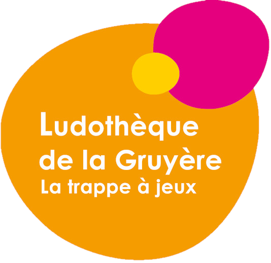 Ludoclasses Gruyère